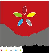 De Klaproos Logo